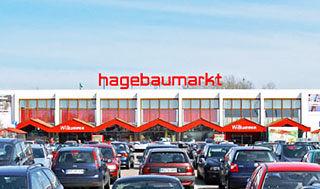 Gasflasche Für Gasgrill Hagebau : Home hagebaucentrum rostock